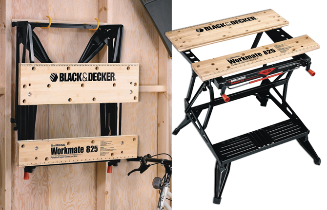 The black decker workmate product review ray grahams