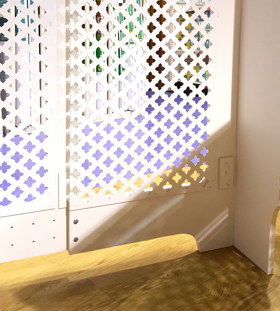 How Radiator Cabinets Can Improve The Look Of Your Home