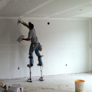 Frequently Asked Questions About Plastering Stilts Ray