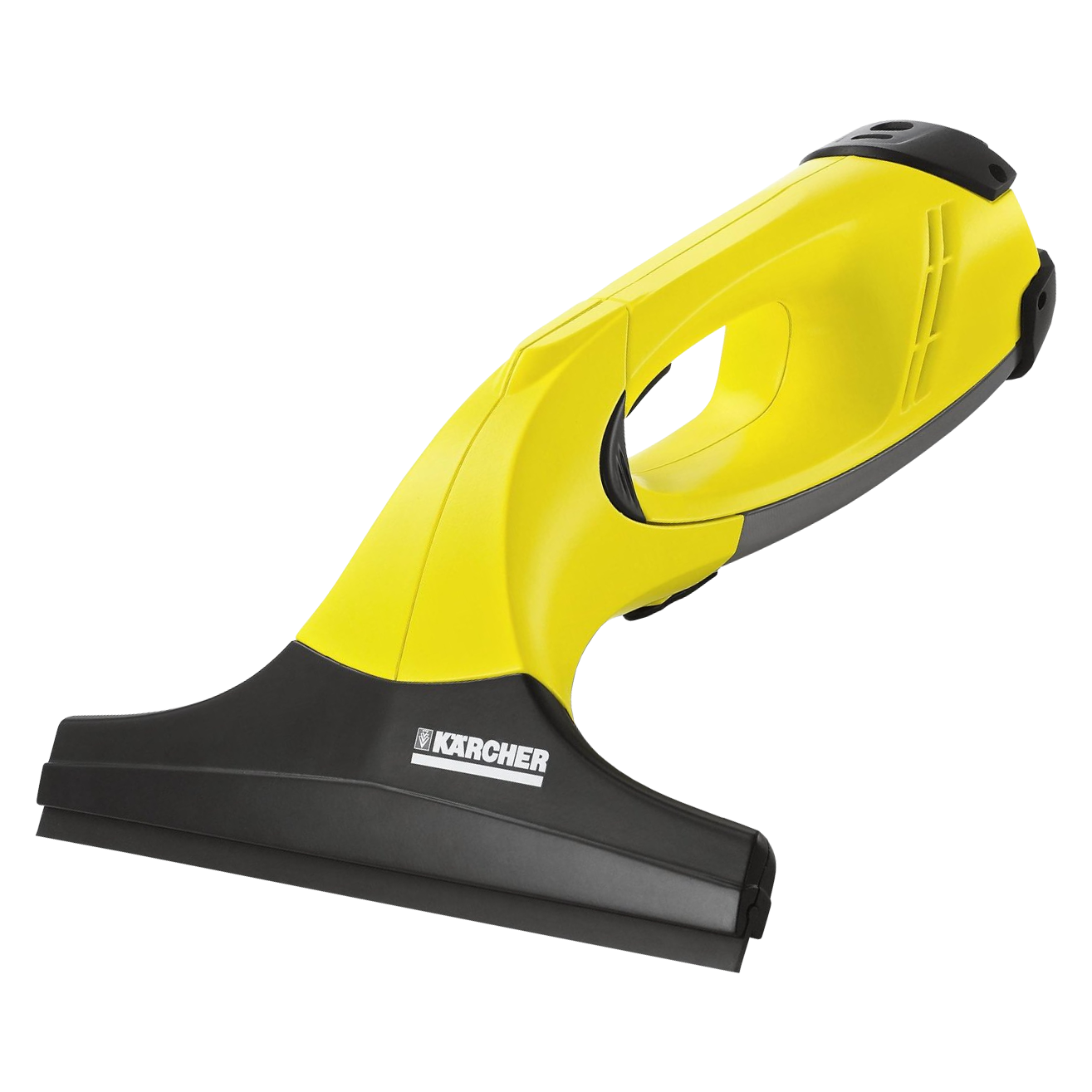 Why Should I Buy The Karcher Window Vac WV50