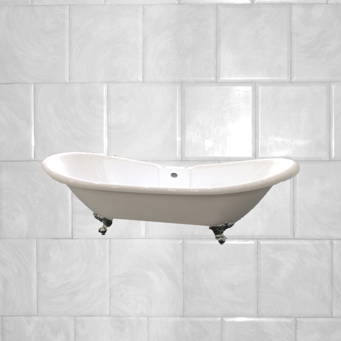 Bathroom Sinks Northern Ireland timeless bathroom suites - designs to last a lifetime - ray