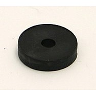 13mm Tap Washers (Pack of 100)