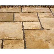 Bradstone Old Town Sorrento 450 x 450 x 40mm