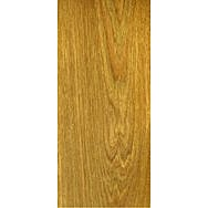Cheetah Albany Oak V Groove 7MM