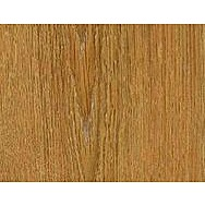 Cheetah French Oak  1 Strip 7mm S.E