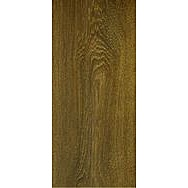 Cheetah Shire Oak V Groove 8mm