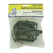 Cycle Pedals (1 pair)