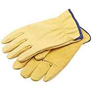 Draper 18226 Expert Pruning Gloves - M