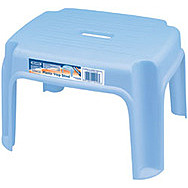 Draper 19253 Step Stool