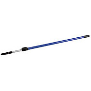 Draper 40478 Expert Professional Extension Pole