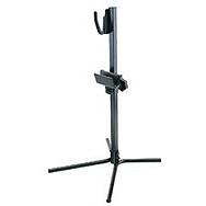 Draper 59304 Heavy Duty Bicycle Workstand