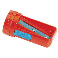 Draper 71283 Carpenters Pencil Sharpener