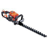 Echo HCR1500SI 21cc 58cm Double Edge Hedge Cutter
