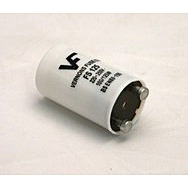 FSU 100 - 125W (8ft tube) Starter Fuse (Pack of 25)