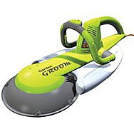 Garden Groom GG01 (1304) Hedge Trimmer 430W