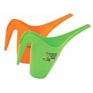Green Blade 1.8L Watering Can