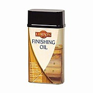 Liberon Finishing Oil 250ml
