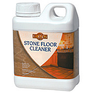 Liberon Stone floor Cleaner 1L