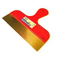 "Mako 230mm (9"") Wall Spatula/Spreader"
