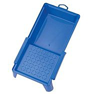 Mako Super Grip Paint Tray 150 x 300mm