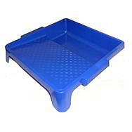 Mako Super Grip Paint Tray 310 x 350mm