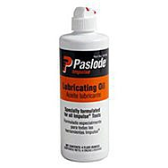 Paslode 401482 Lubricating Oil