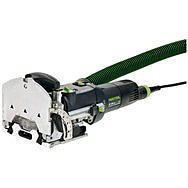 Corded Domino Dowel Jointers