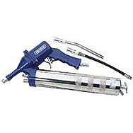 Air Caulking &amp; Grease Guns