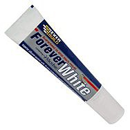 Kitchen &amp; Bathroom Sealants
