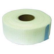 Plasterboard Joint Tapes