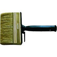Wall Brushes