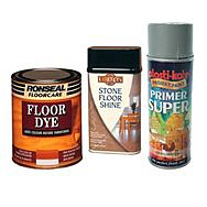 Paints &amp; Coatings