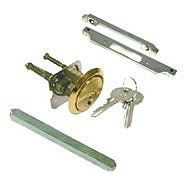 Door Lock Spares