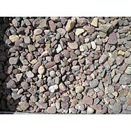 Roofing Pebbles