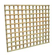 Fencing Trellis