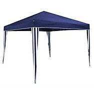 Gazebos