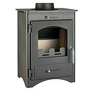 Stoves & Accessories