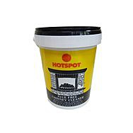 Hotspot Flue Free Chimney Cleaner 750 Grams