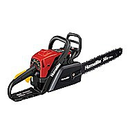 Homelite HCS3335A Chainsaw 14 Inch Petrol Chainsaw 33cc