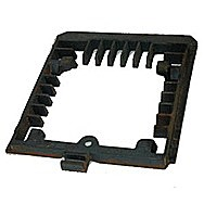 Grates for Stoves