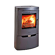 Aduro 8 Wood Burning Stove 5 Kilowatt