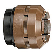 Philmac Alkathene Copper Connection Insert Kit 25mm x 22mm - 96003