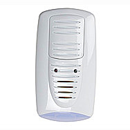 Beacon Advanced Mouse and Rat Electronic Repellant