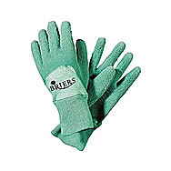 Centurion Briers All Round Thorn Resistant Gardening Gloves - Large