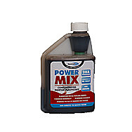 Bond It Power Mix Plasticiser 1 Litre