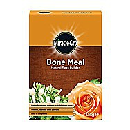 Picture of Miracle Gro Natural Root Builder Bone Meal Mix 3.5 Kilo