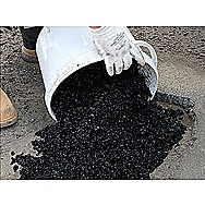 25 Kilo Bag Of Cold Lay Tarmac Macadem