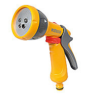 Hozelock 2676 Multi Garden Hose Spray Gun