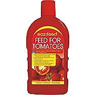 Eazifeed Feed For Tomatoes 500ml