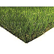 Easigrass Artificial Grass Easi Chelsea Super Soft- Square Metre